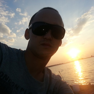 Artur Legendary, 30 апреля , Москва, id224338155