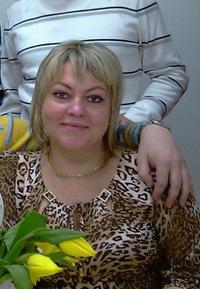 Юлия Вечтомова, 28 октября 1984, Ижевск, id219912250