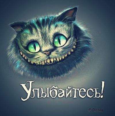 Анастасия Бословяк, 19 декабря , Комсомольск-на-Амуре, id143086365