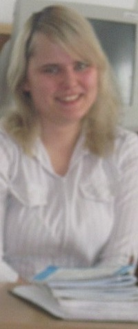 Анастасия Ежаченко, 31 октября 1991, Житомир, id89877438