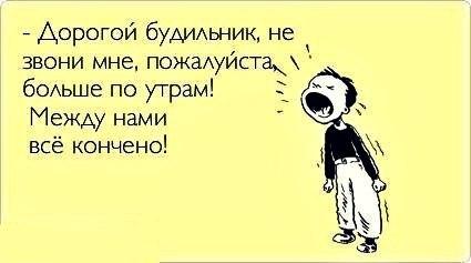 http://cs308819.userapi.com/v308819544/1afd/FRmYkVOCK4w.jpg