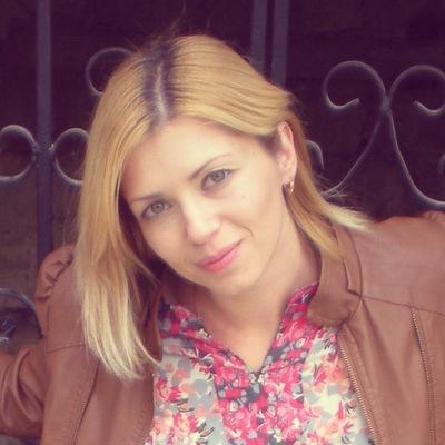 Юлия Соловьева, 2 апреля , Симферополь, id61974798