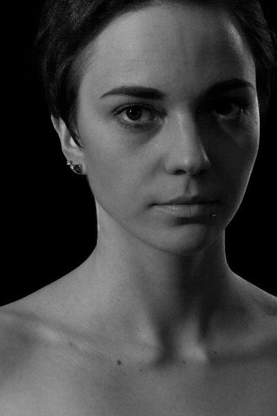 Александра Подкорытова, 25 марта 1990, Екатеринбург, id36444864