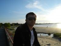 Oleg Kiba, id20682449