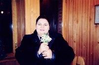 фото из альбома Марины Поповой №16