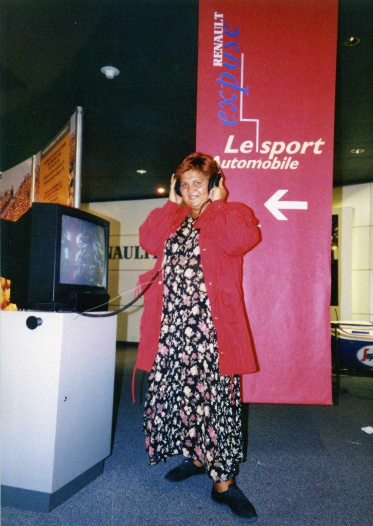 фото из альбома Марины Поповой №13