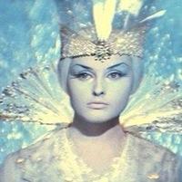 Дарья Соболева, 16 июля 1992, Самара, id11301241