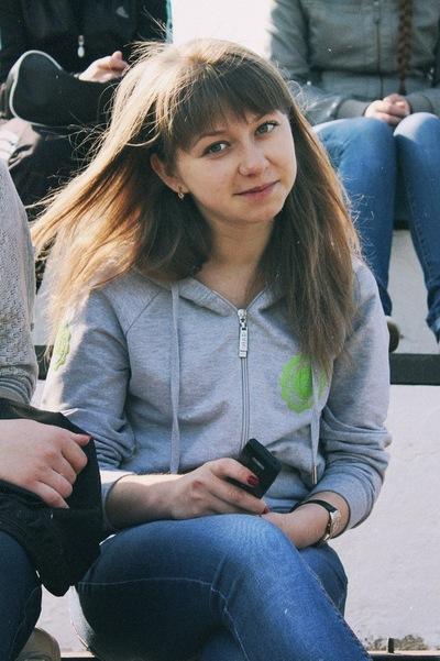 Катя Бабиченко, 8 сентября , Любашевка, id56858305