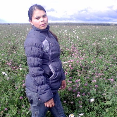 Настя Данилава, 16 июня , Донецк, id199786400