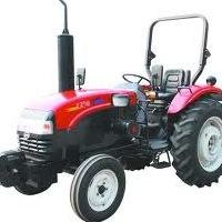 Купить резину на трактор т40