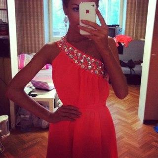 Магазин Женской Одежды Золотой Песок