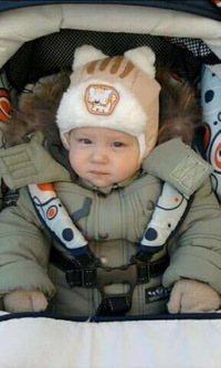 Сергей Рассолов, 5 октября , Ростов-на-Дону, id194497811