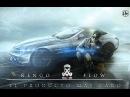 Natural Kpo Feat. Ñengo Flow - Vamonos(Cover)(Real G 4 Life )Original ★REGGAETON 2013★ DALE ME GUSTA