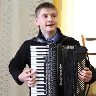 Дмитрий Шаламов, 19 мая 1998, Запорожье, id52110102