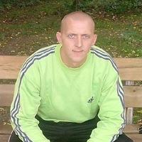 Misha Sapkevic, 1 сентября 1998, Челябинск, id223362204