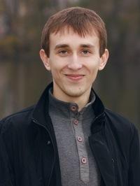 Сергій Савелій, 29 августа 1991, Хмельницкий, id122194383