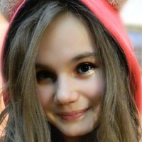 Ира Василкина