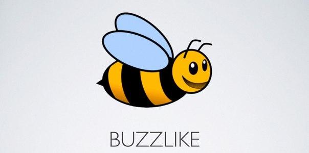 Buzzlife