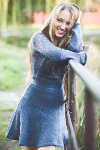 Для начинающих и скатерти вязание