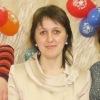 Razilya Mukhtarova