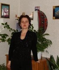Вита Шевченко, 23 мая 1999, Одесса, id176800340