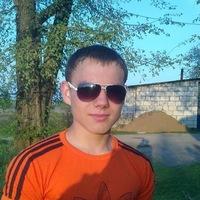 Вадим Баран |