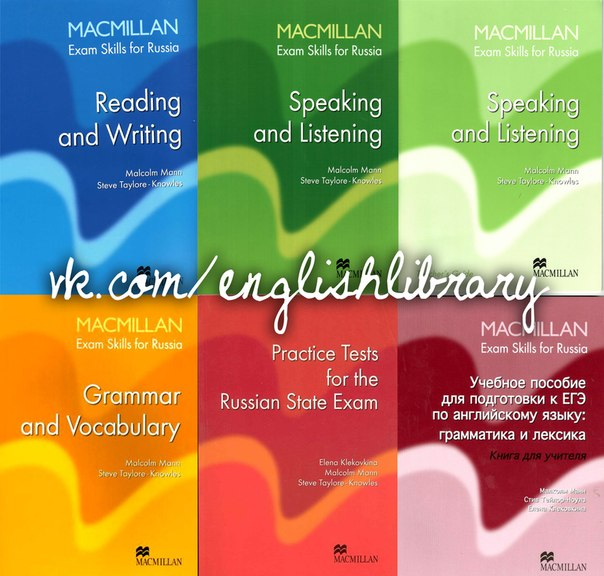 developing speaking skills thesis The five language skills in the efl classroom skills of listening, reading, speaking and writing because acquiring a new language necessarily involves developing.