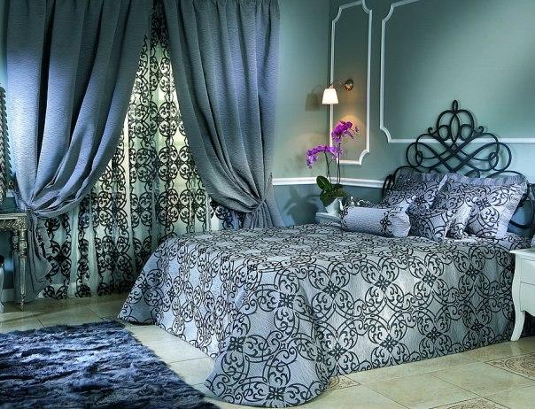 шторы купить постельное белье