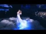 Теона Дольникова - ''На берегу неба'' в шоу