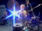 ► Смотреть видео клип Sex Pistols на песню Anarchy in The UK music.ivi.ru/watch/sex-pistols_anarchy-in-the-uk/