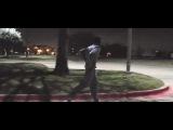 Toppert Basketball - Make It Happen - Dave Samuels &amp Cody Toppert
