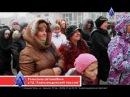 Отчет 5 лет Александровскому Пассажу
