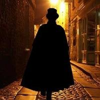 Jack Ripper, 12 января , Балашиха, id208027029