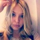 Александра Штода фото #33