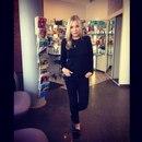 Александра Штода фото #32