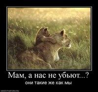 Аккали Балгалиев, Актобе - фото №6
