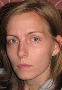 Татьяна Валиева, 1 ноября 1978, Екатеринбург, id105396495