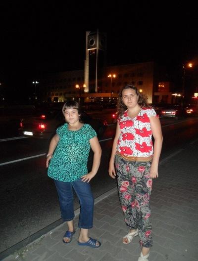 Екатерина Павлова, 25 октября , id216047506