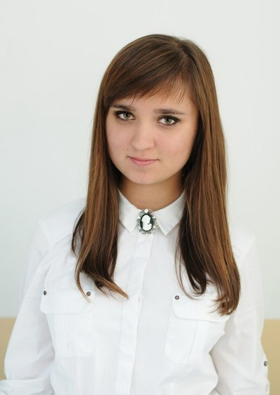 Катерина Коробко, 23 февраля 1996, Корюковка, id76047771