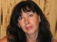 Анжела Гейдер, 19 сентября , Москва, id24835880