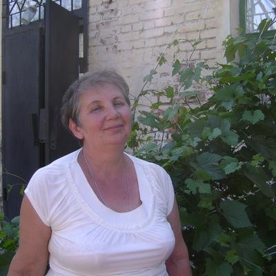 Татьяна-Павловна Антипова, Краснодар, id215852011