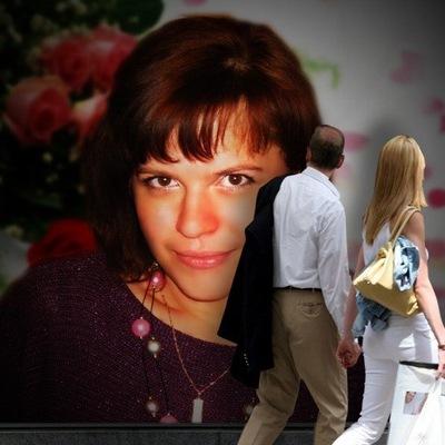Наталья Мартынова, 4 ноября 1978, Коряжма, id39080122