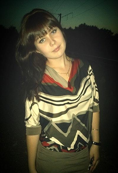 Анжелика Гречко, 10 августа , Ахтырский, id101449363
