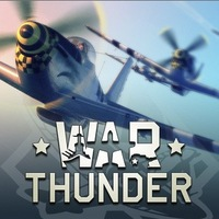 Группа сайта WarThunder-News(War Thunder)