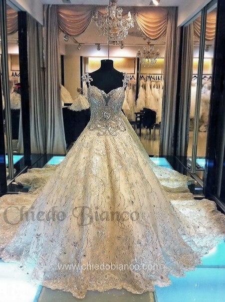 Красивые платья во владикавказе