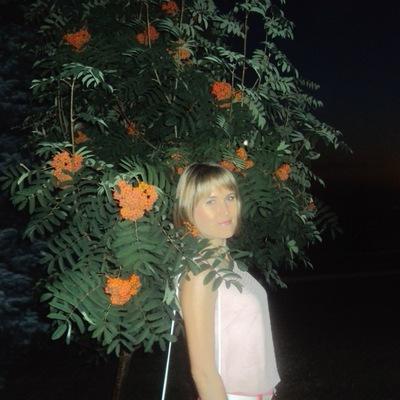 Гульназира Саниахметова-Мингалиева, 23 октября 1988, Казань, id33143083