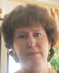 Марина Васильченко, 6 мая , Давлеканово, id149555543