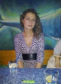 Зинаида Королёва, 25 июля 1989, Смоленск, id139786551