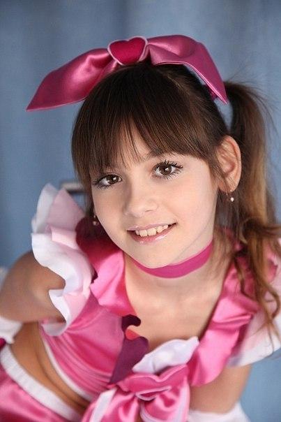 Candydoll Laura B Sets