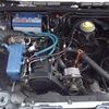 Переделка Audi-80, 100 KE-Jetronic на Январь 5.1